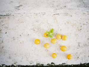 Monika Kritikou Photographer - Food Photography