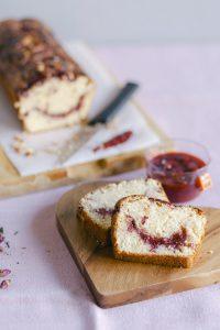 Επαγγελματικές Φωτογραφίες από την Μόνικα Κρητικού για Top Food Bloggers