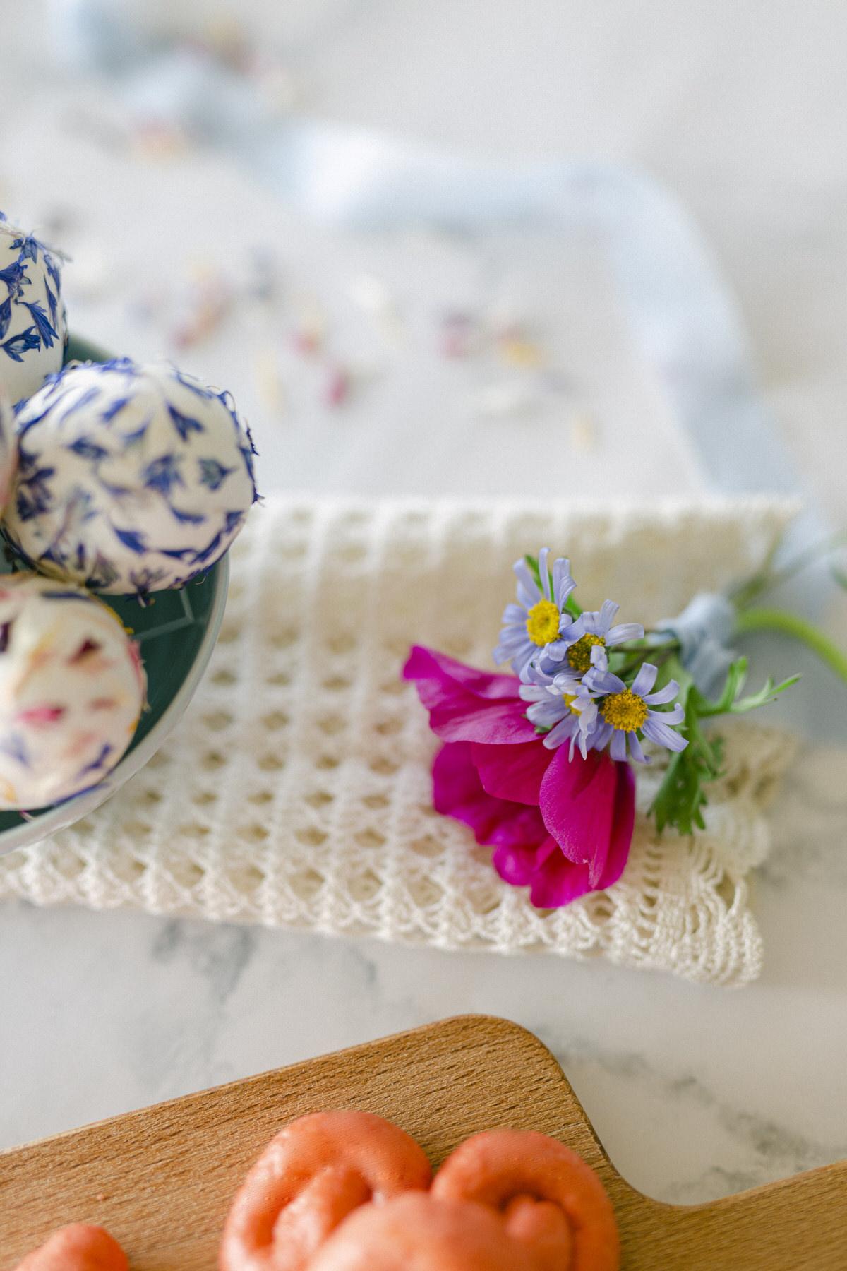 Monika Kritikou Photographer - Happy Easter